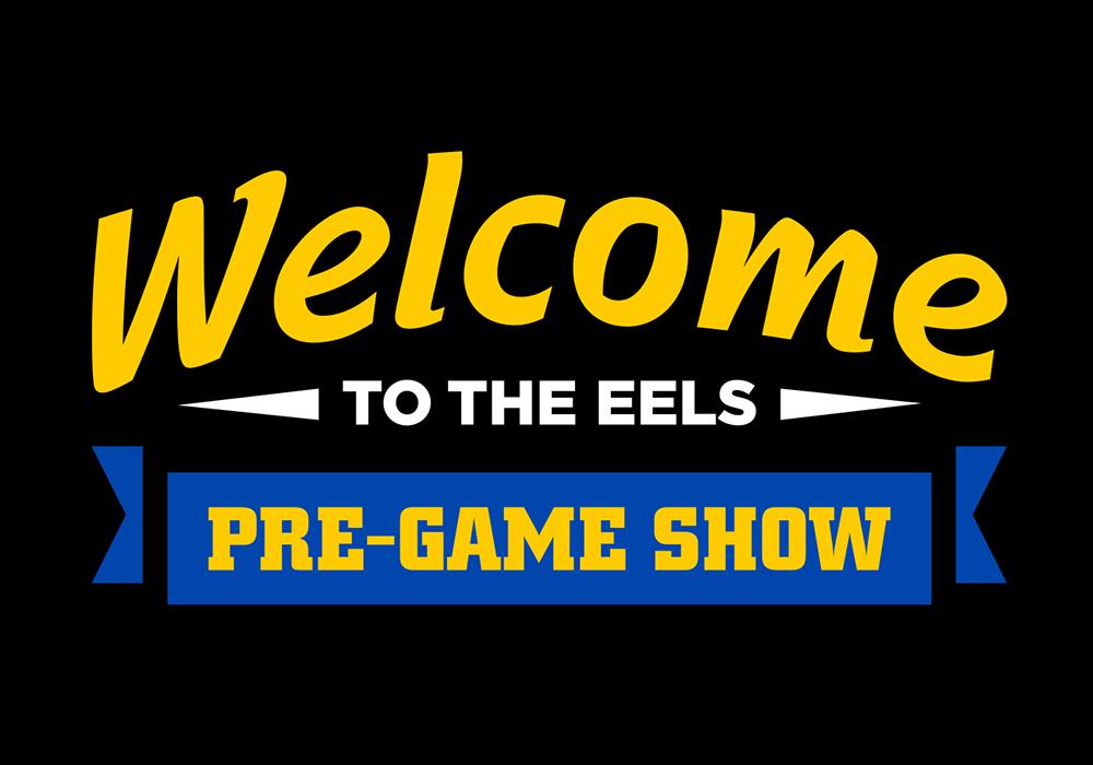 Eels Locals Logo V2