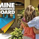 Mine Subsidence Board