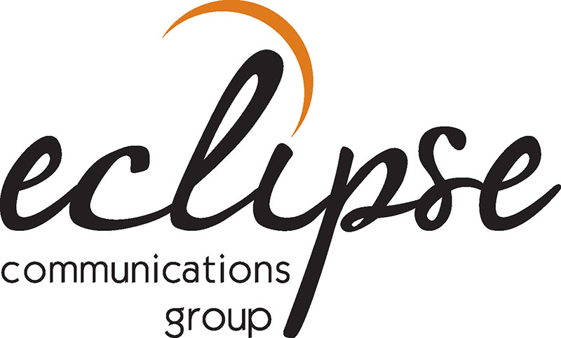Eclipse-Communications_Logo